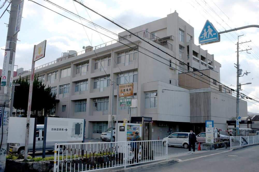 東大阪市の新型コロナウイルス ワクチン接種が5月17日から順次開始!予約方法や接種会場をご紹介!